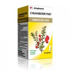 Arkogélules Cranberryne Bte de 150 pas cher