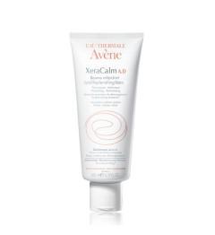 Avène Xeracalm A.D DEFI Crème Relipidante 200Ml
