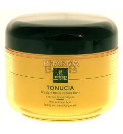 Furterer Tonucia Masque Tonus Redensifiant 200 ml pas cher pas cher