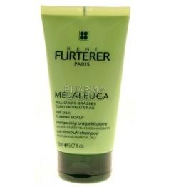 Furterer Melaleuca Shampoing Anti-Pelliculaire Cheveux Gras pas cher