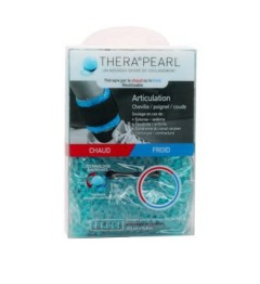 Thera Pearl Articulations 35,2x10,8cm pas cher