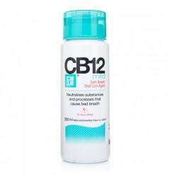 CB12 Mild Bain de Bouche 250Ml pas cher