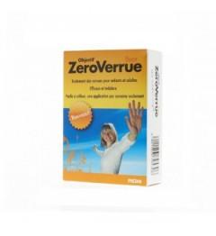 Objectif Zero Verrues Solution Main Pied 5Ml pas cher