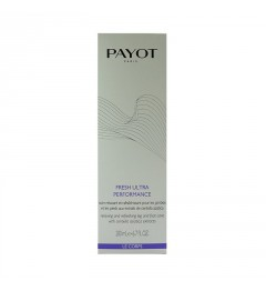 Payot Fresh Ultra Performance 200Ml pas cher