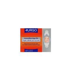 Urgo Amorolfine 5% 2,5Ml pas cher