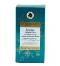 Sanoflore Essence Magnifica Concentré Botanique 30Ml, Sanoflore pas cher