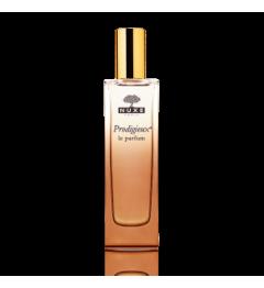 Nuxe Prodigieux le Parfum 30Ml pas cher