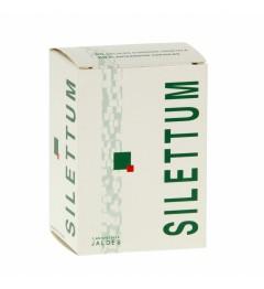Silettum 60 Gelules