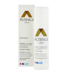 Daylong Actinica Lotion 80Ml pas cher