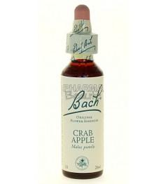 Fleurs de Bach Crab Apple 20 ml pas cher pas cher