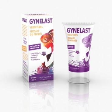 Suveal Gynelast 150Ml