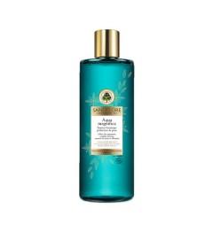 Sanoflore Aqua Magnifica 400Ml