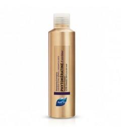 Phytokeratine Extrême Shampooing 200Ml pas cher