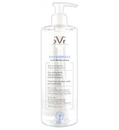 SVR Physiopure Eau Micellaire 400Ml