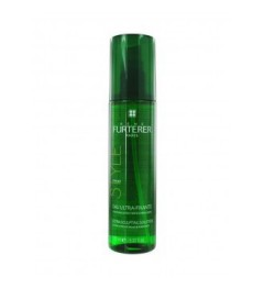 Furterer Eau Stylisante Fixation Forte 150ml pas cher