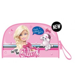 Barbie Trousse de Toilette pas cher