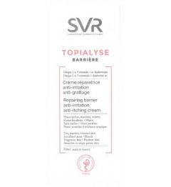 SVR Topialyse Crème Barrière 50Ml