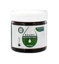 Phytosun Aroms Baume Respiration 60 Grammes pas cher