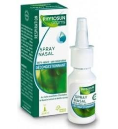 Phytosun Aroms Spray Nasal 20Ml pas cher
