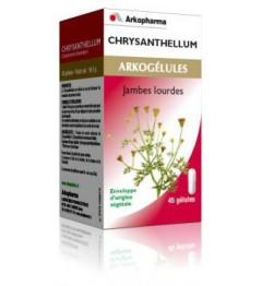 Arkogélules Chrysantelium 45 Gélules pas cher