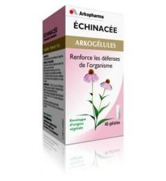 Arkogélules Echinacée 45 Gélules pas cher