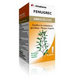 Arkogélules Fenugrec 45 Gélules pas cher