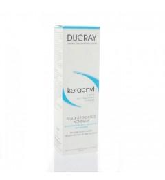 Ducray Keracnyl Control 30Ml, Ducray Keracnyl Control 30Ml pas pas cher