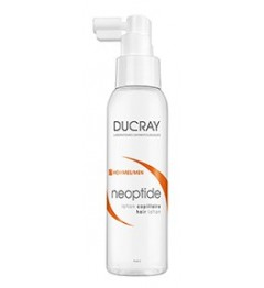Ducray Neoptide Lotion Hommes 100Ml pas cher
