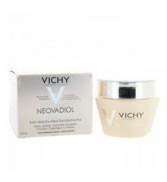Vichy Neovadiol Substitutif Peaux Normales à Mixtes 50Ml, Vichy pas cher
