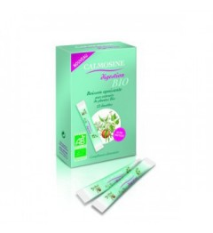 Calmosine Boisson Digestive Apaisante 12 Dosettes