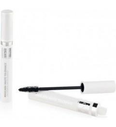 Eye Care Mascara Haute Tolérance 9G Noir pas cher