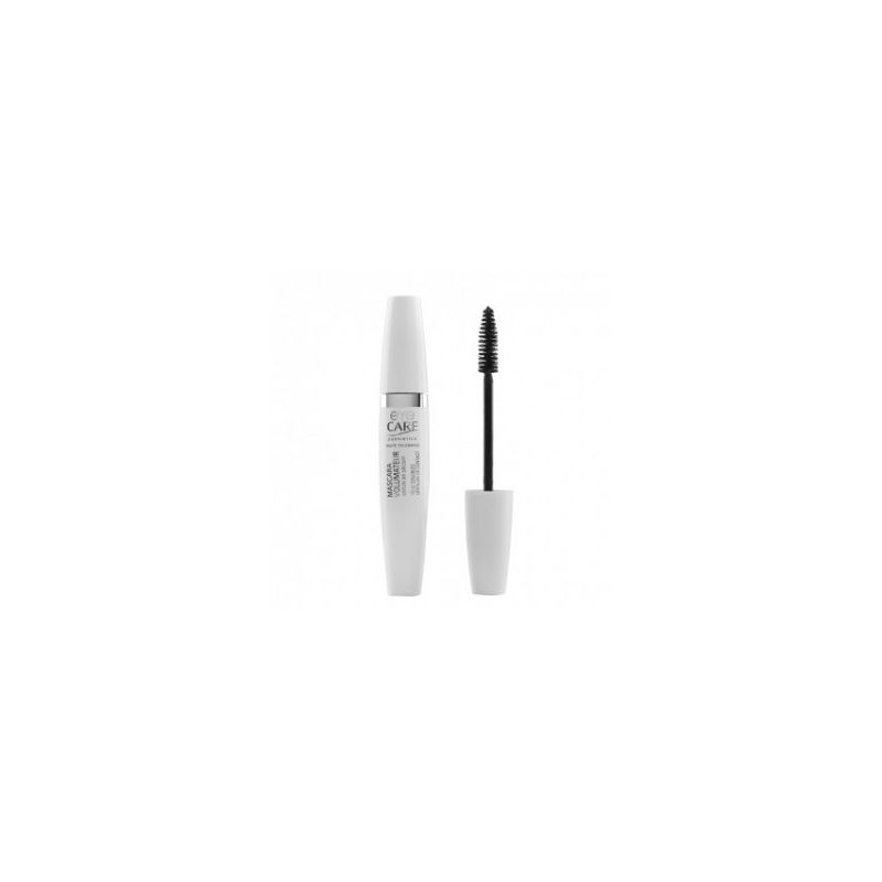 839156c4e4b Eye Care Mascara Volumateur 9G Noir
