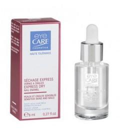 Eye Care Sèche Vernis Express 8Ml