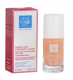 Eye Care Vernis Fortifiant 8Ml pas cher