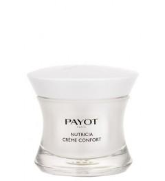 Payot Nutricia Crème Confort 50Ml pas cher